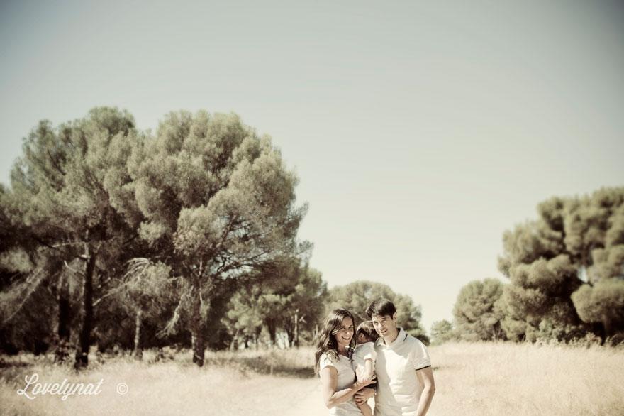 Preboda_BegoyManu_Lovelynat-Photography_17