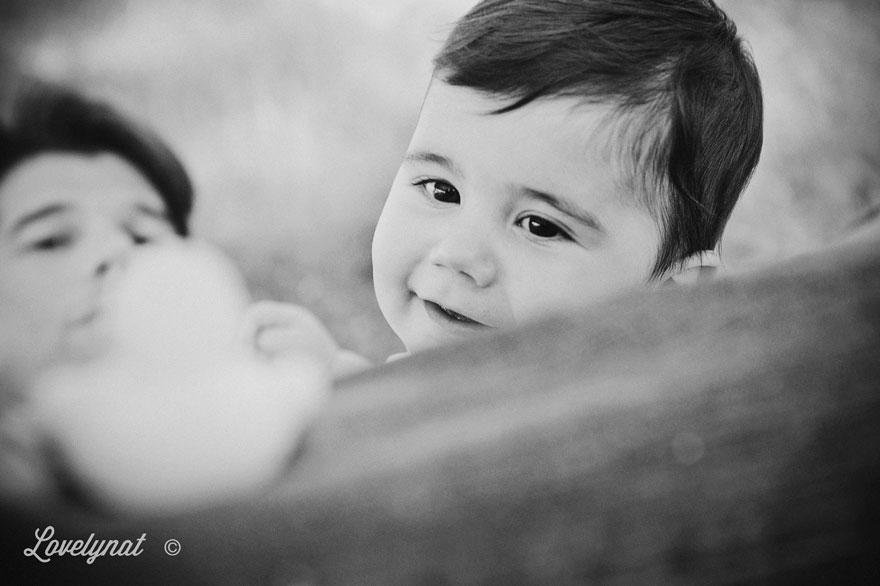 Preboda_BegoyManu_Lovelynat-Photography_24