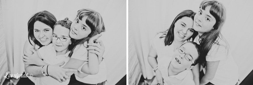 Kids_PaulayJuanlu_Lovelynat-Photography_33