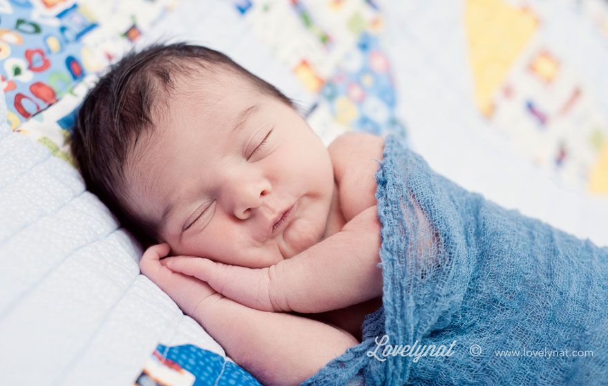 Babies_Mario_Lovelynat-Photography_53