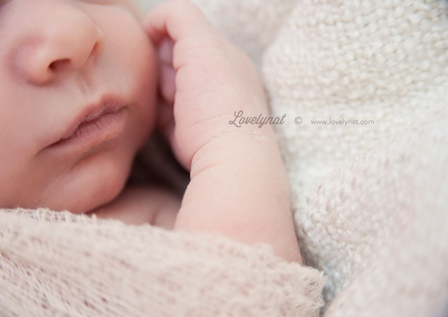 Babies_Mario_Lovelynat-Photography_56