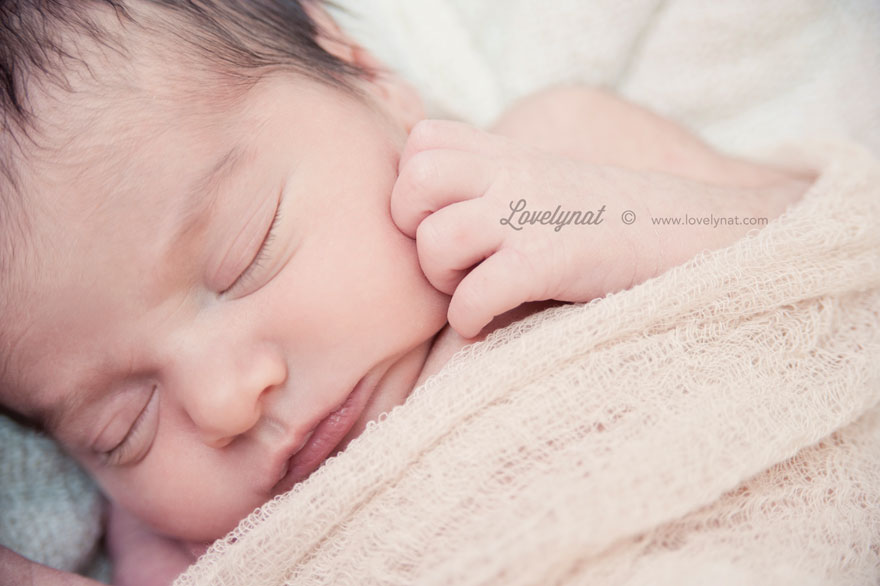 Babies_Mario_Lovelynat-Photography_57