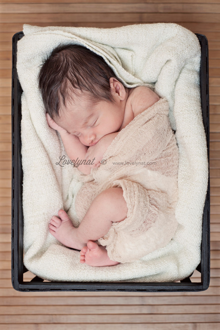 Babies_Mario_Lovelynat-Photography_59