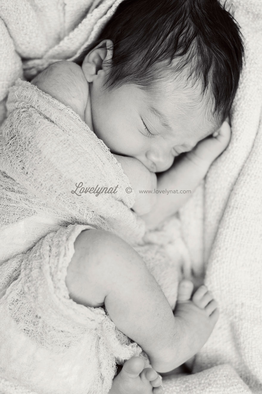 Babies_Mario_Lovelynat-Photography_60