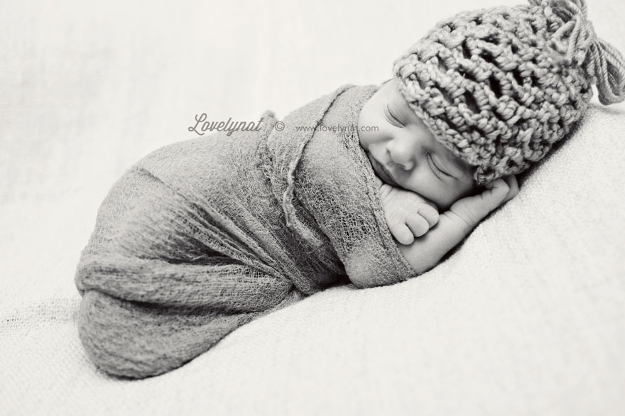 Babies_Mario_Lovelynat-Photography_64
