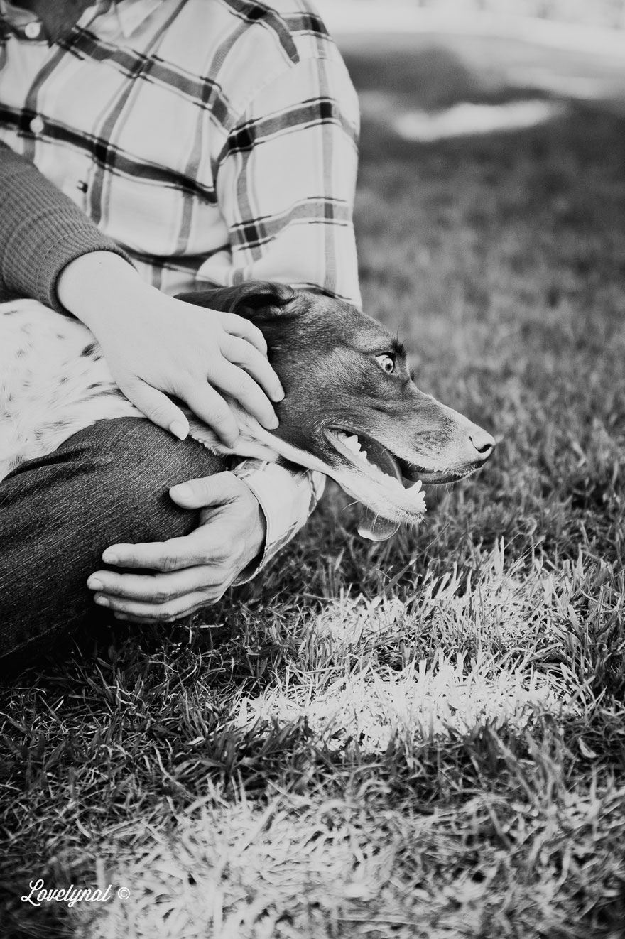 Kira_pets_Lovelynat-Photography_0081