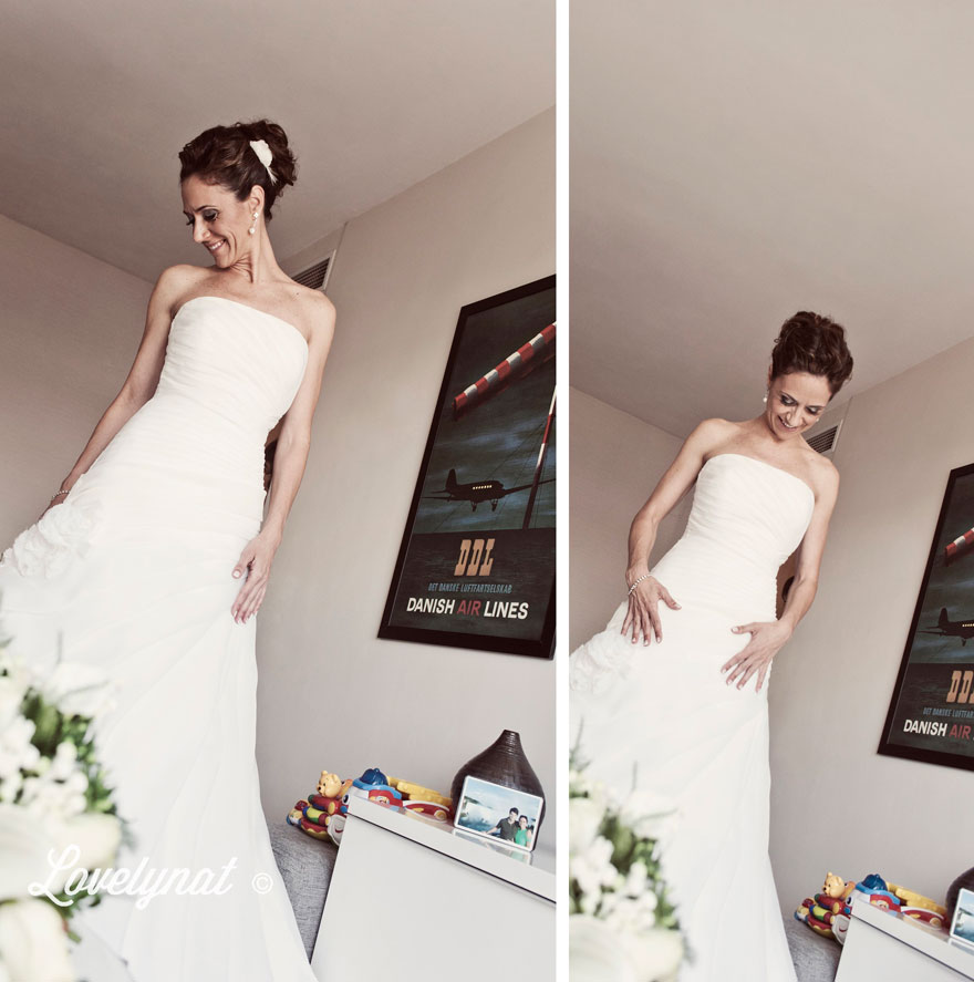 Weddings_ByM_Lovelynat-Photography_015