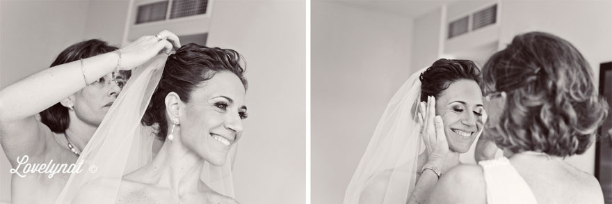 Weddings_ByM_Lovelynat-Photography_018
