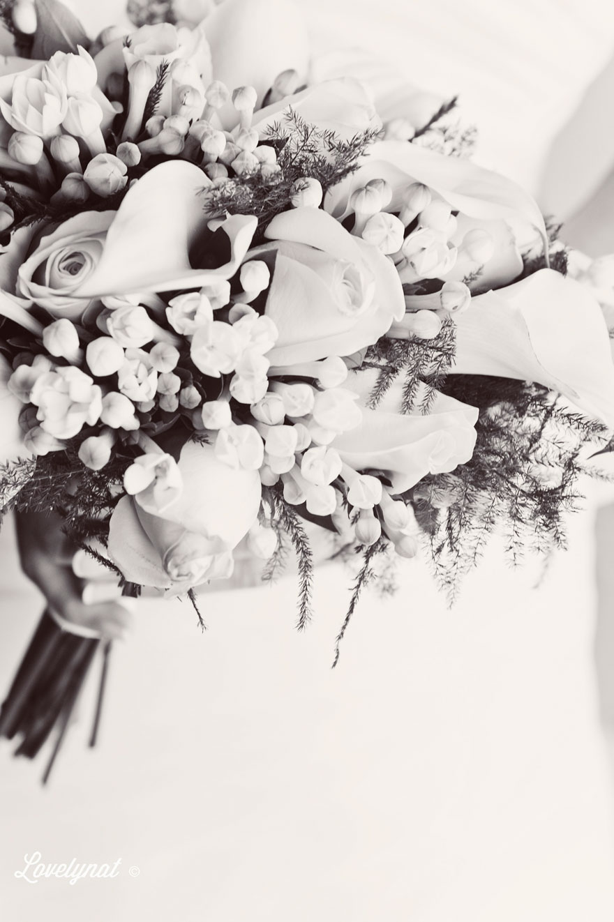 Weddings_ByM_Lovelynat-Photography_023