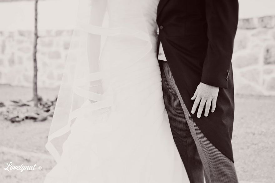 Weddings_ByM_Lovelynat-Photography_080