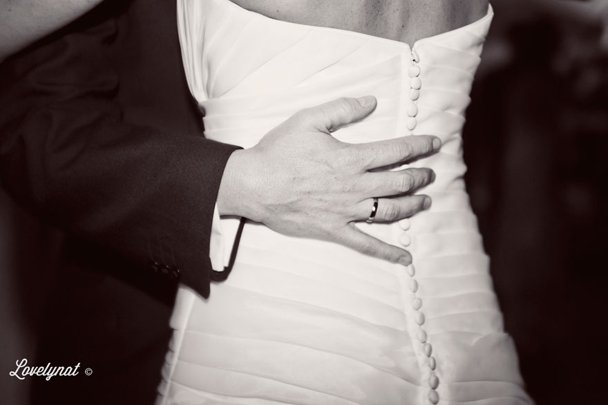 Weddings_ByM_Lovelynat-Photography_107