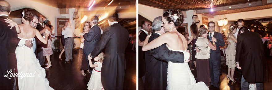 Weddings_ByM_Lovelynat-Photography_114