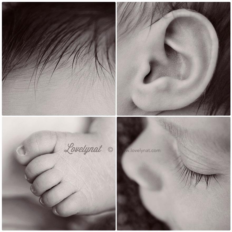 Babies_EvaT_Lovelynat-Photography_01