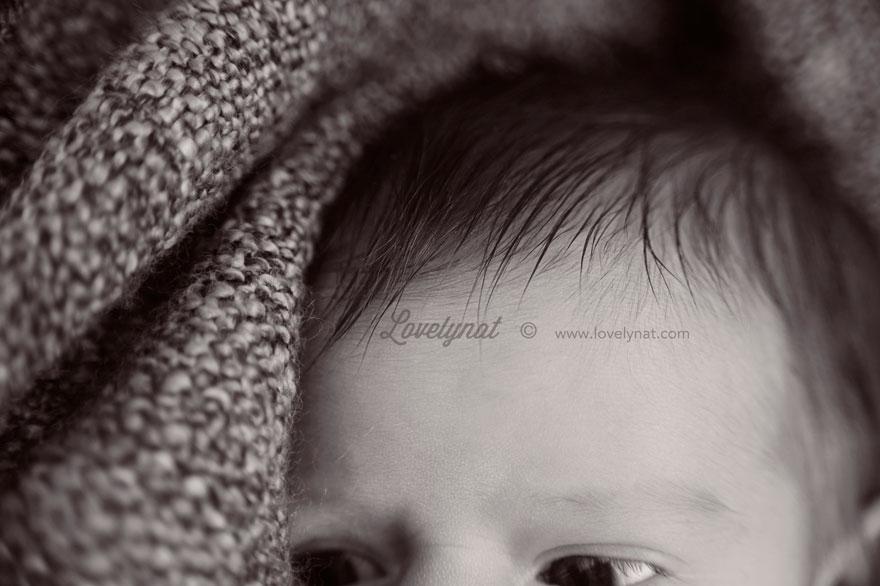 Babies_EvaT_Lovelynat-Photography_02