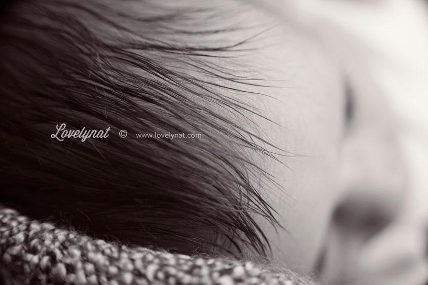 Babies_EvaT_Lovelynat-Photography_04
