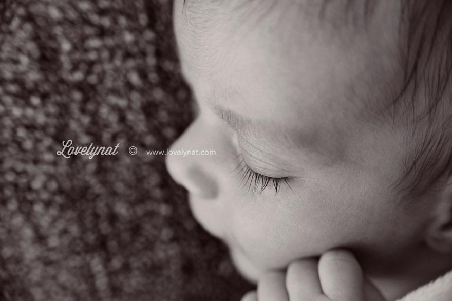 Babies_EvaT_Lovelynat-Photography_05