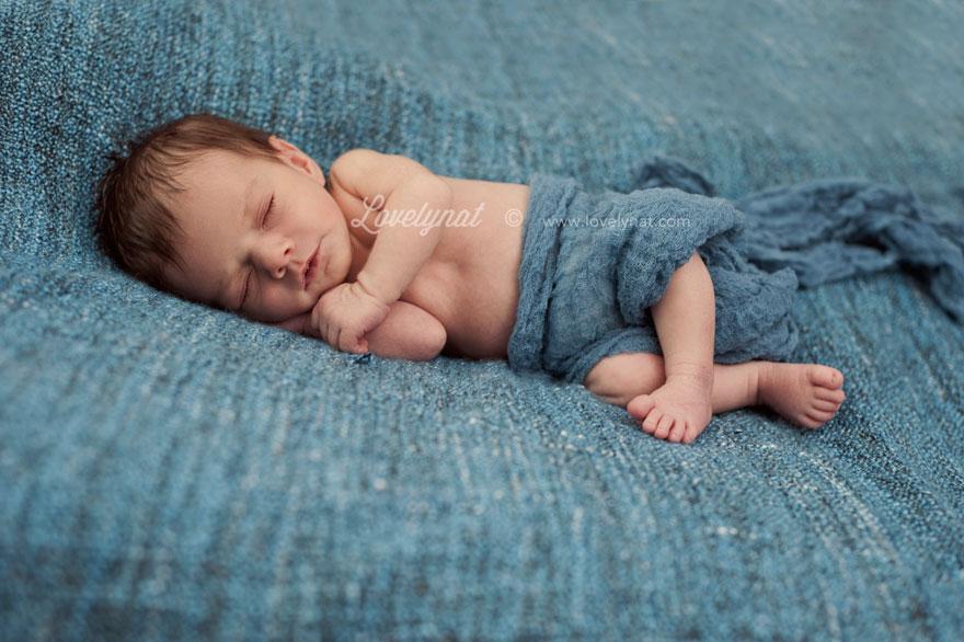 Babies_EvaT_Lovelynat-Photography_11