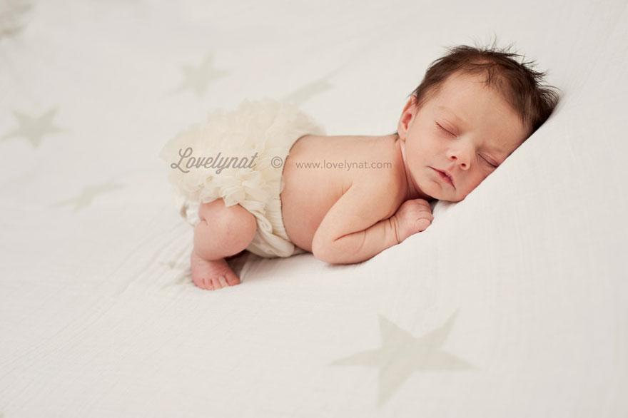 Babies_EvaT_Lovelynat-Photography_15
