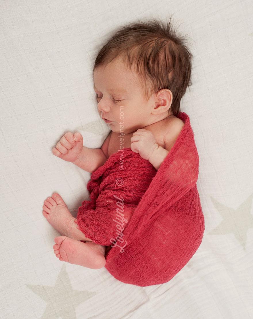 Babies_EvaT_Lovelynat-Photography_18