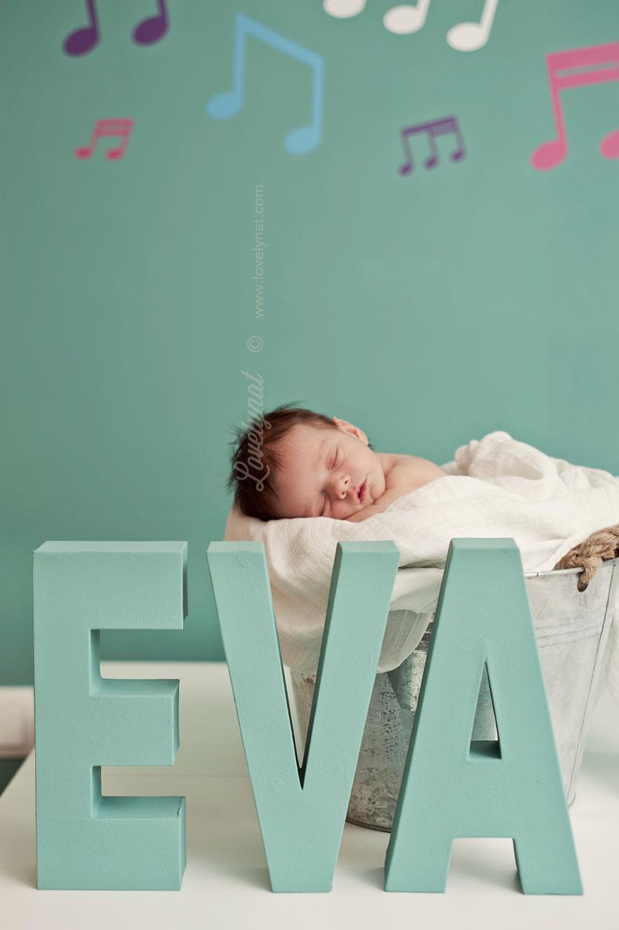 Babies_EvaT_Lovelynat-Photography_23
