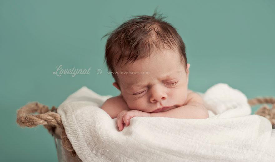 Babies_EvaT_Lovelynat-Photography_24