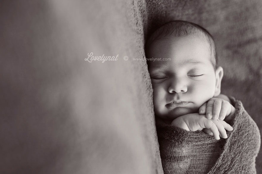 Babies_Lucia_Lovelynat-Photography_23