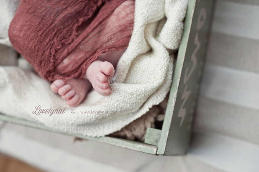 Babies_Lucia_Lovelynat-Photography_30