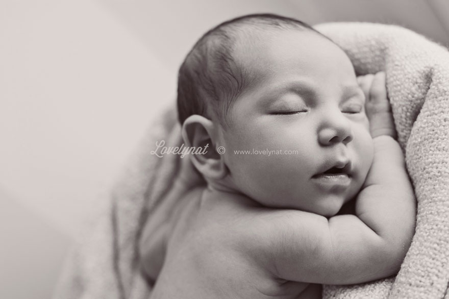 Babies_Lucia_Lovelynat-Photography_33