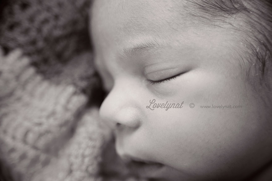 Javier_babies_Lovelynat-Photography_02