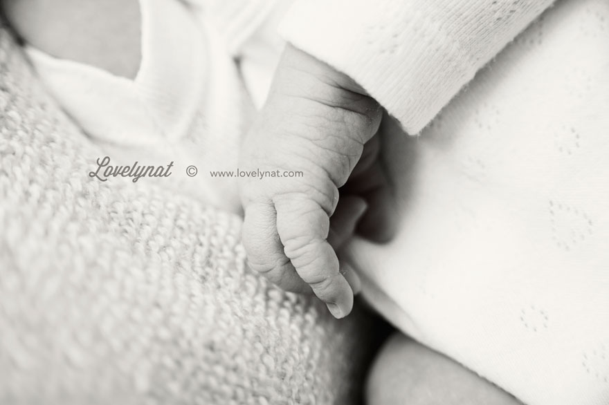 Noa_babies_Lovelynat-Photography_09