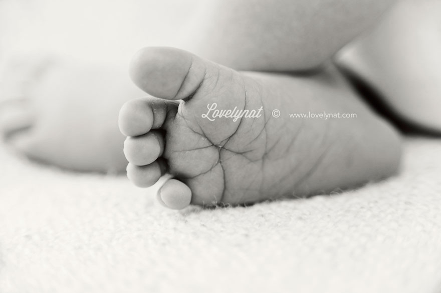 Noa_babies_Lovelynat-Photography_10