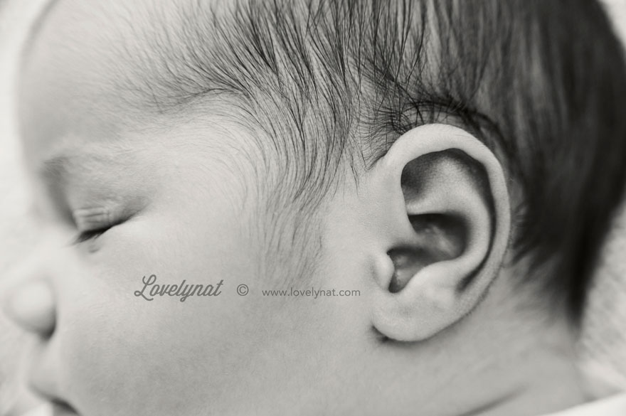 Noa_babies_Lovelynat-Photography_12