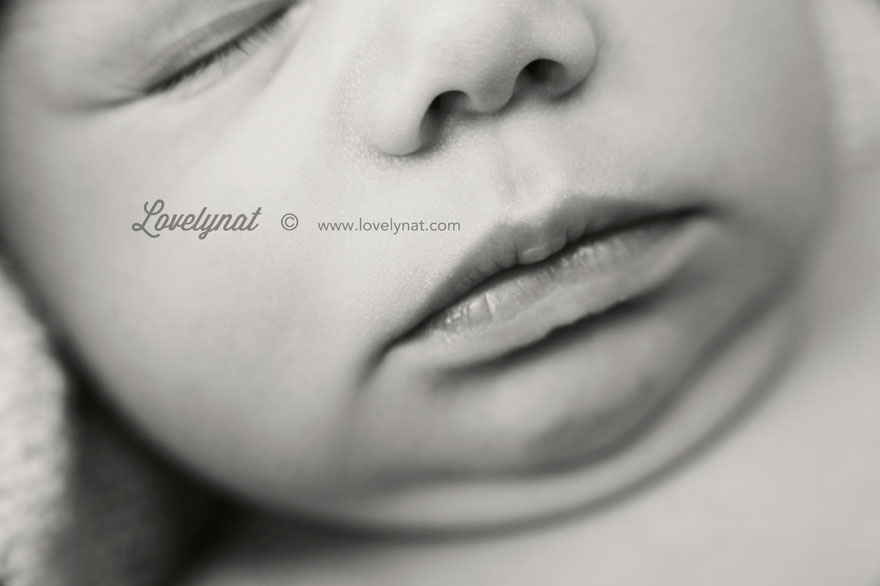 Noa_babies_Lovelynat-Photography_19