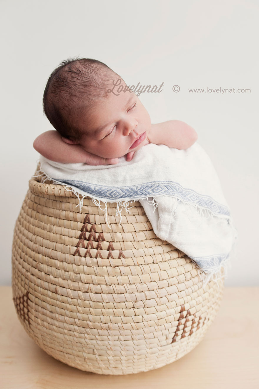 Noa_babies_Lovelynat-Photography_28