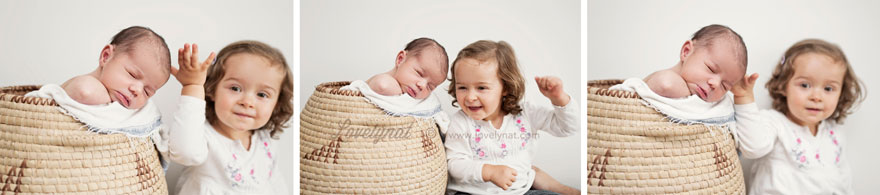 Noa_babies_Lovelynat-Photography_30