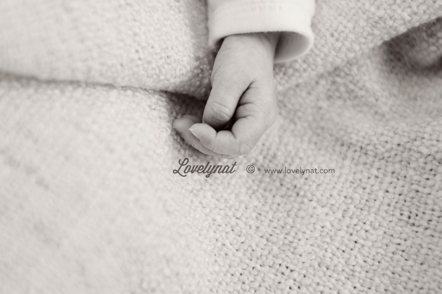 Laia_babies_Lovelynat-Photography_02