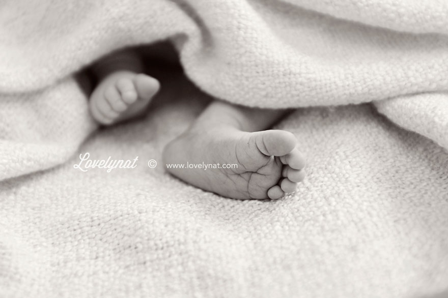 Laia_babies_Lovelynat-Photography_03