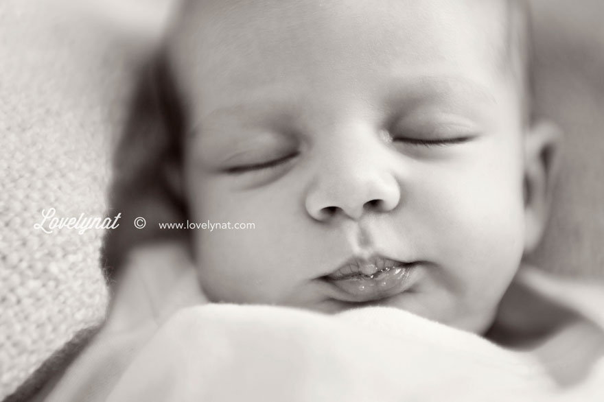 Laia_babies_Lovelynat-Photography_04