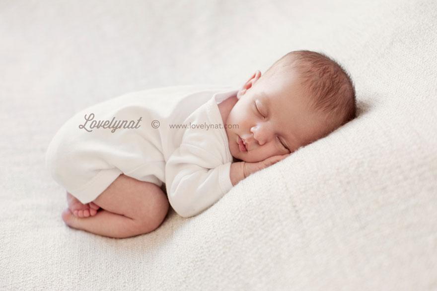 Laia_babies_Lovelynat-Photography_07