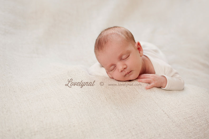 Laia_babies_Lovelynat-Photography_10