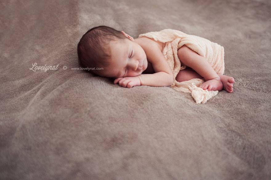 Babies_Alvaro_Lovelynat-Photography_10