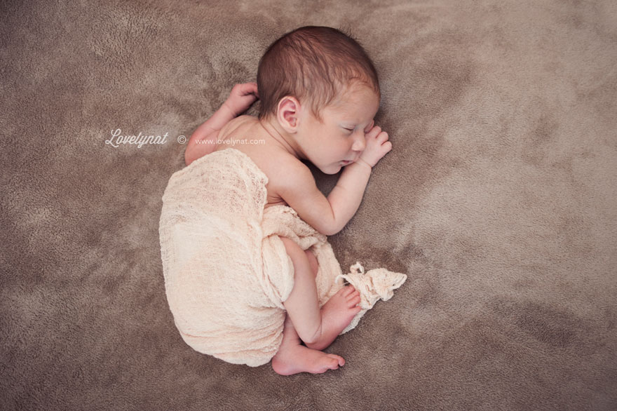 Babies_Alvaro_Lovelynat-Photography_11