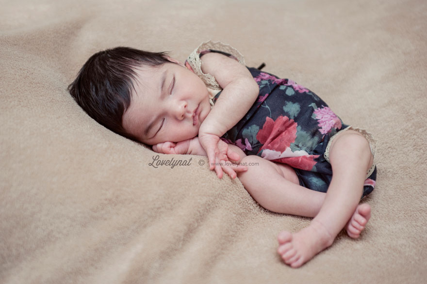 Babies_Sofia_Lovelynat-Photography_52