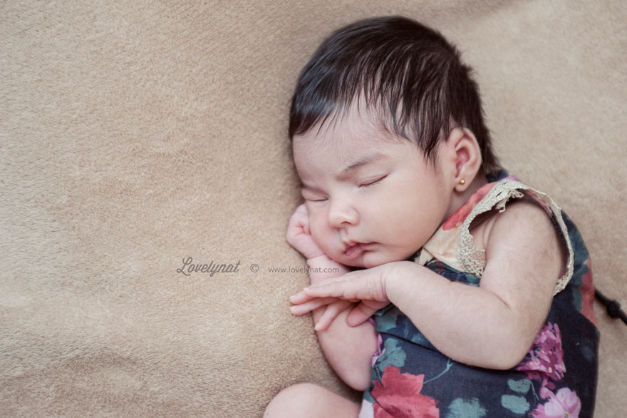 Babies_Sofia_Lovelynat-Photography_53