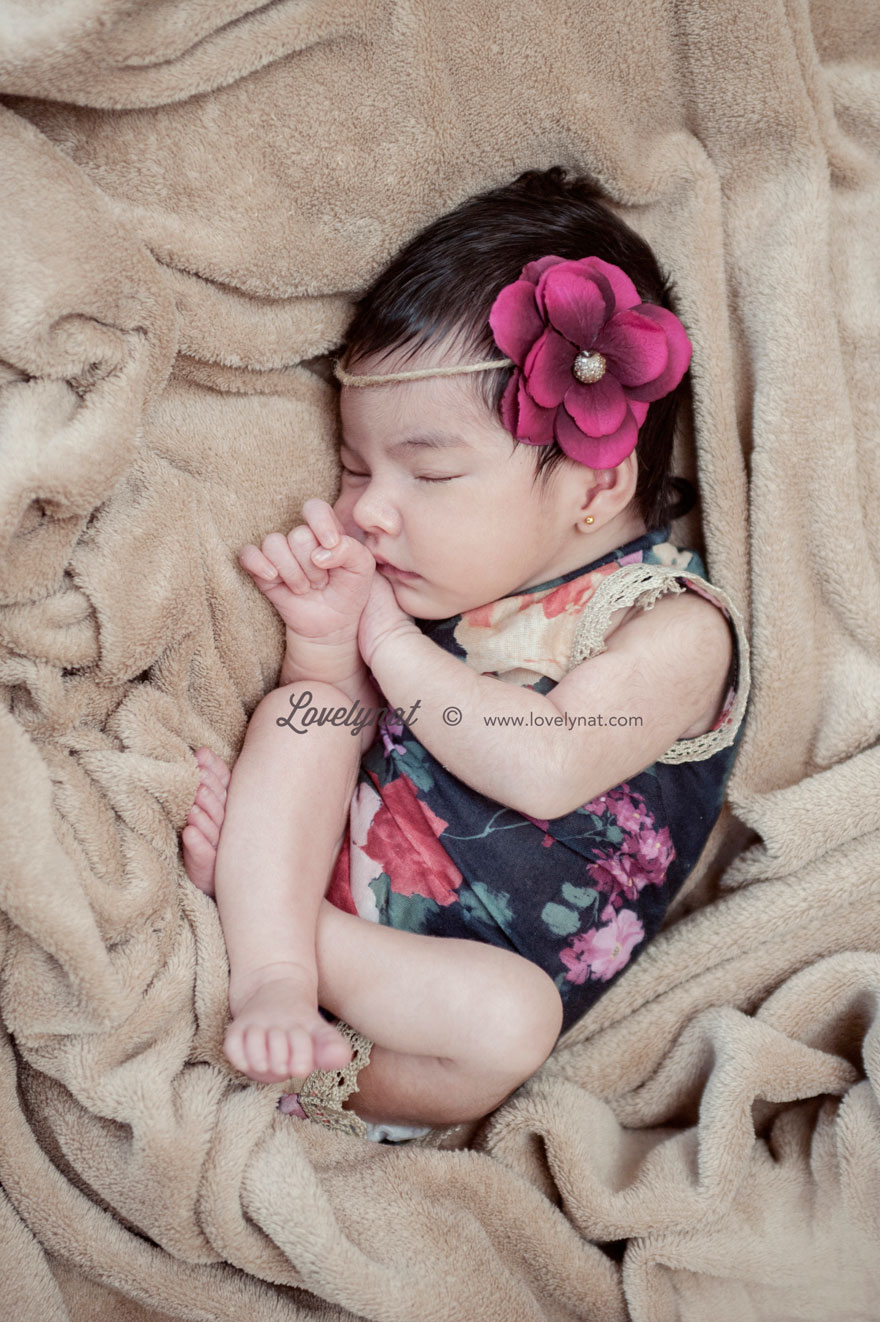 Babies_Sofia_Lovelynat-Photography_55