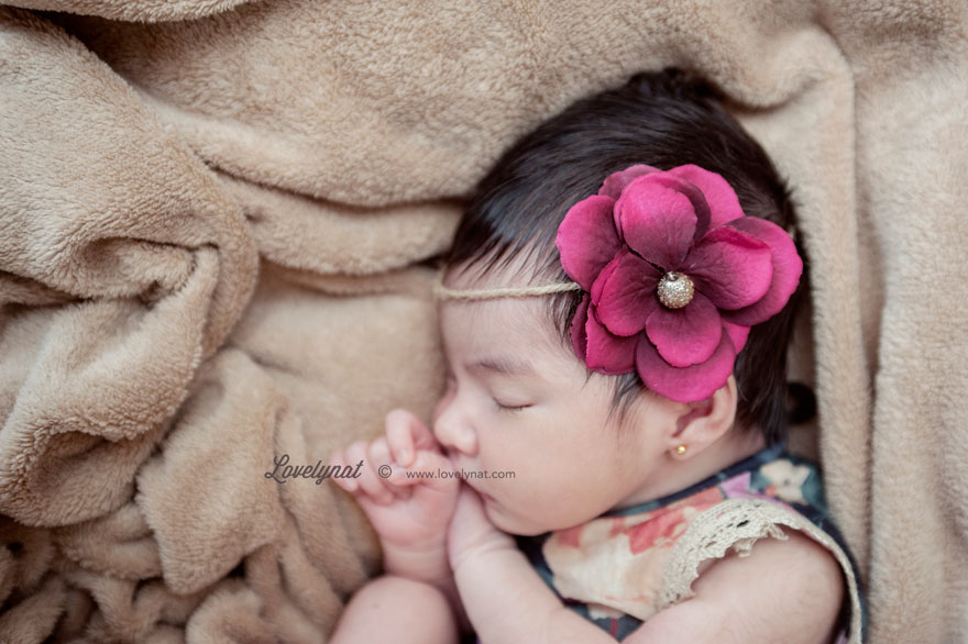 Babies_Sofia_Lovelynat-Photography_57