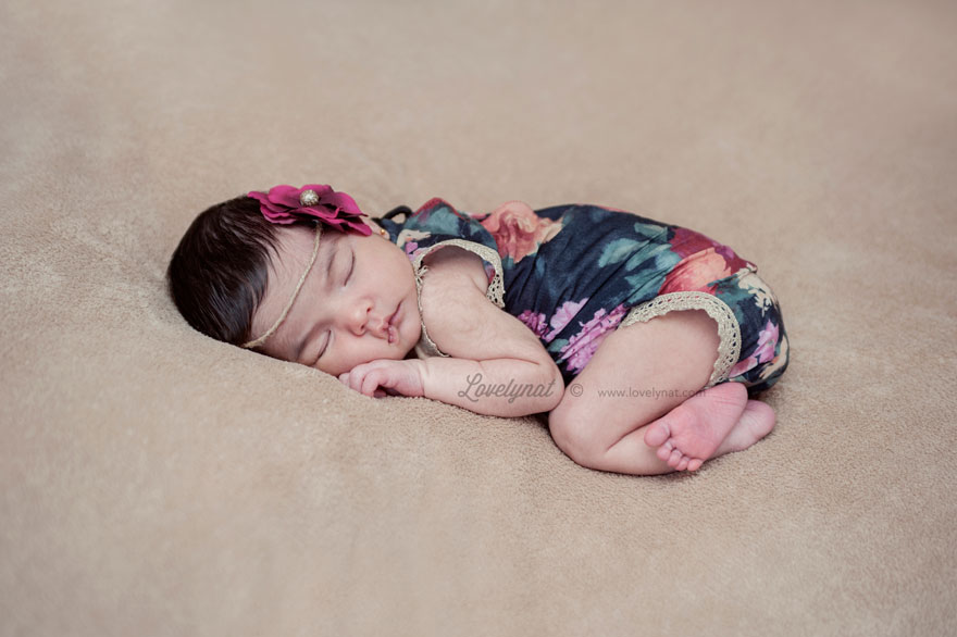 Babies_Sofia_Lovelynat-Photography_60