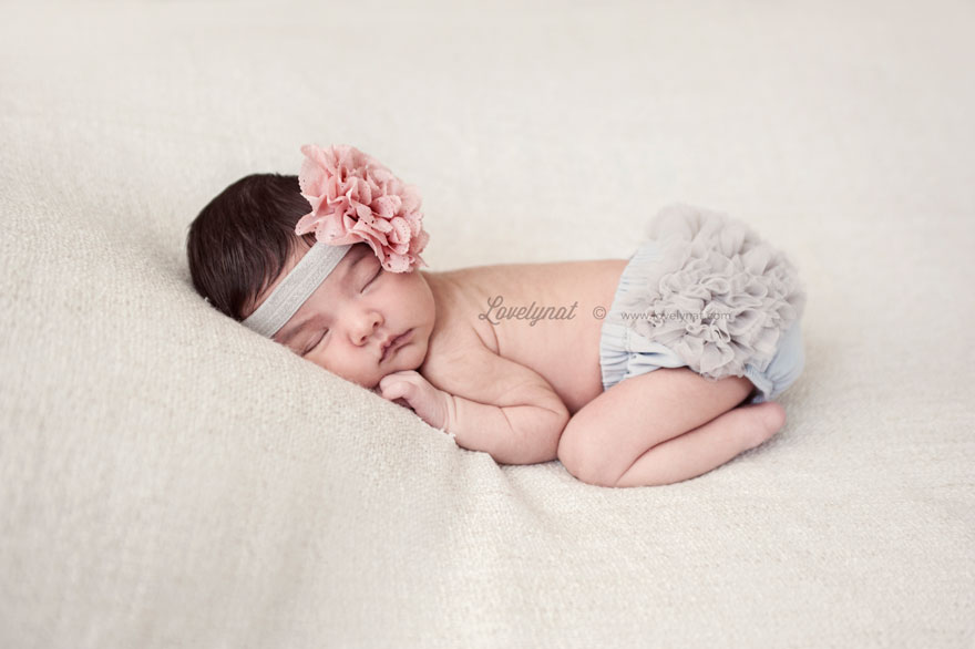 Babies_Sofia_Lovelynat-Photography_63