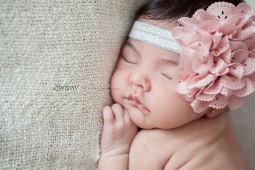 Babies_Sofia_Lovelynat-Photography_64
