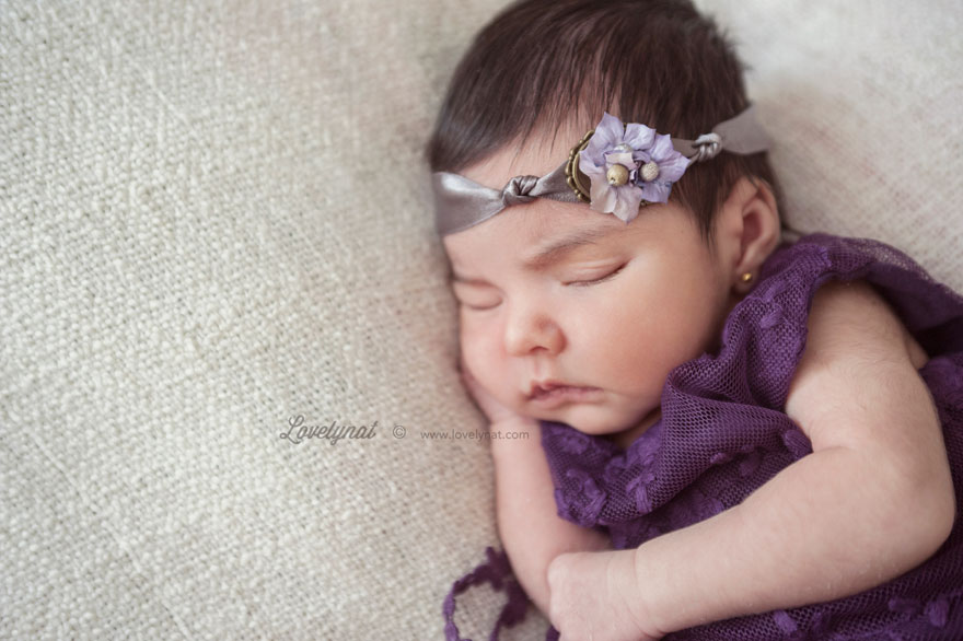 Babies_Sofia_Lovelynat-Photography_71